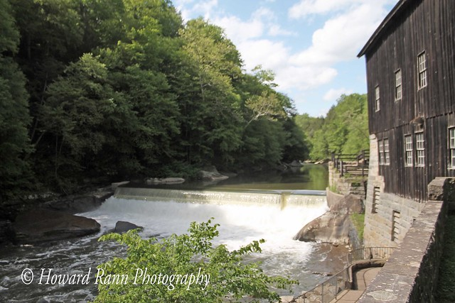 McConnells Mill SP (40)