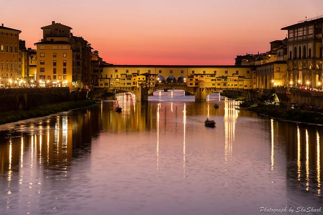 20190916-Italy-81A_3361