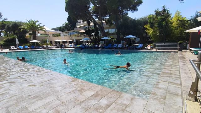 Hotel Kontokali (85)