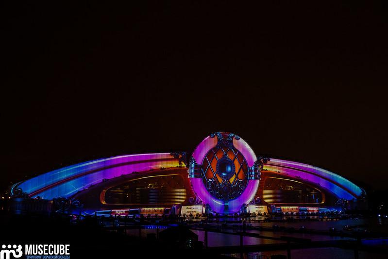 Festival_krug_sveta-042