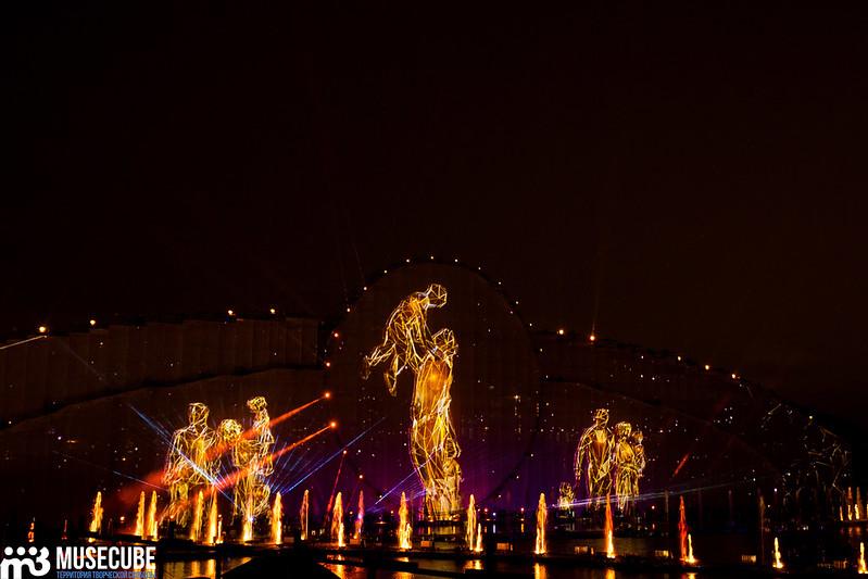 Festival_krug_sveta-038