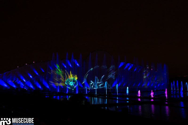Festival_krug_sveta-005
