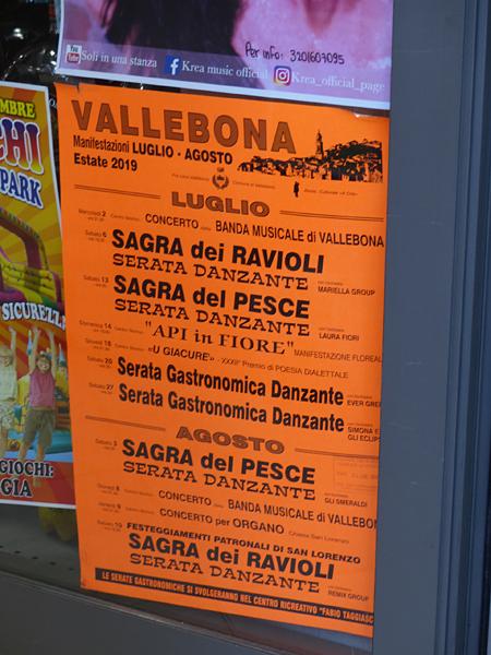 vallebona