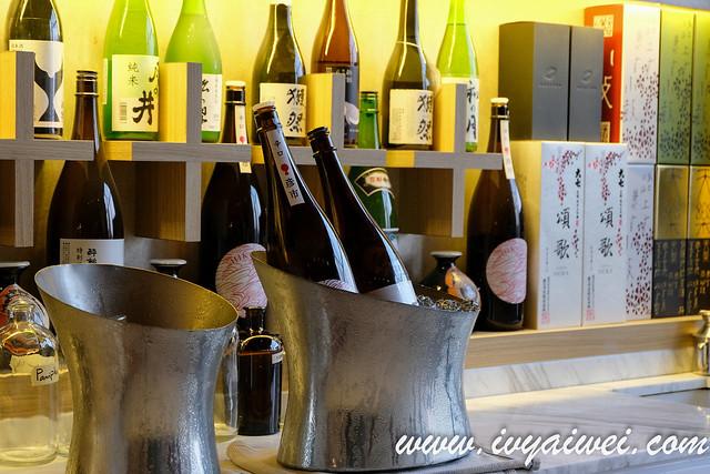 mr chew sake thursday (4)