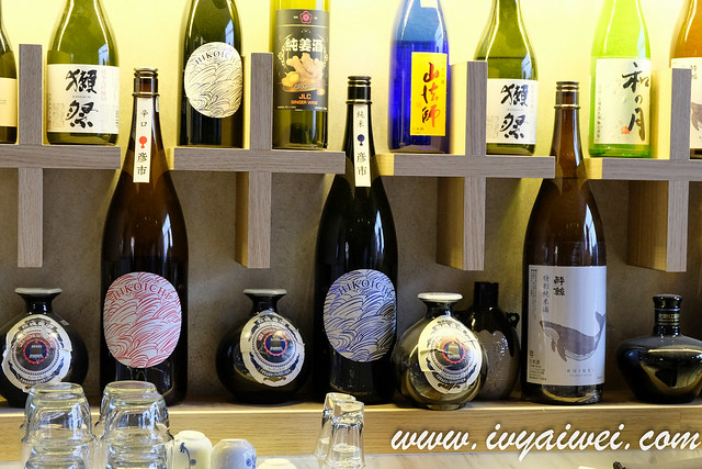 mr chew sake thursday (2)