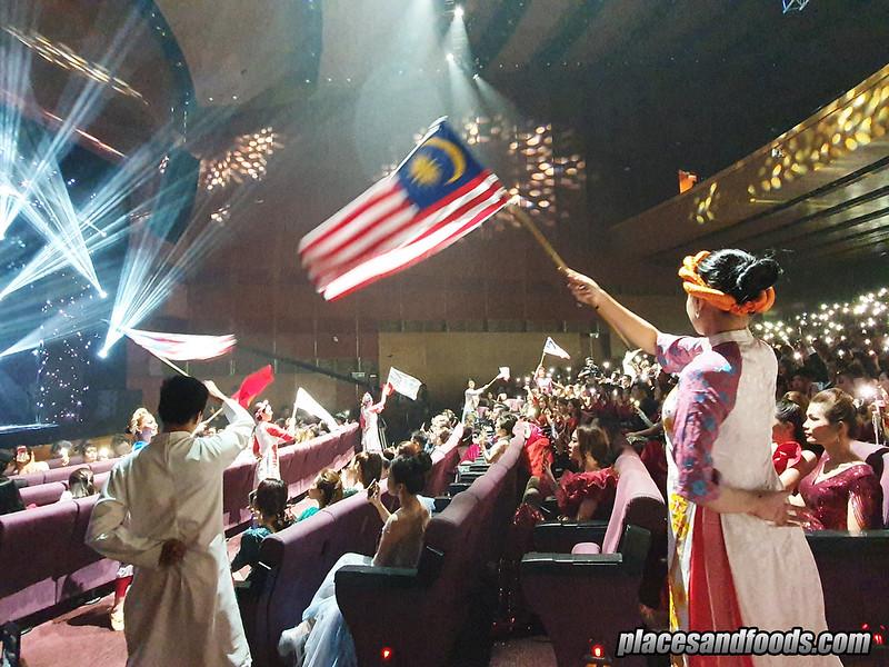 matxi corp klcc malaysia