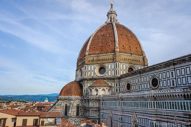 20190915-Italy-DSCF0201