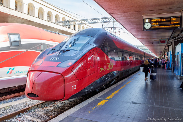 20190915-Italy-DSCF0197-HDR