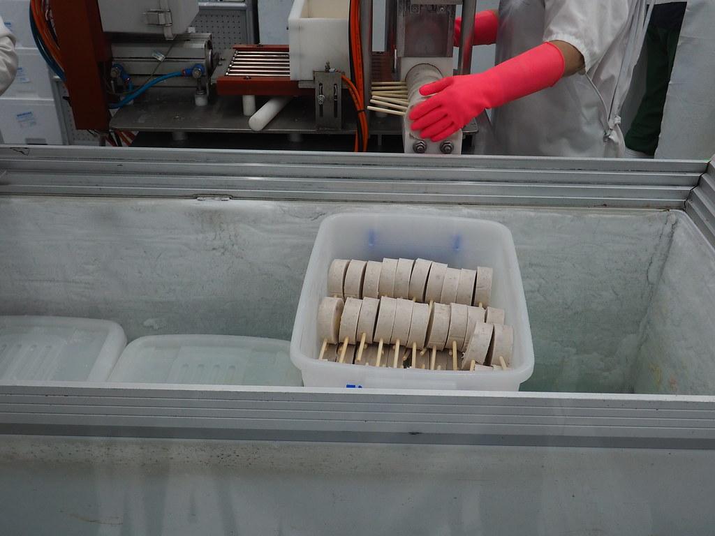 雪莉貝爾冰棒工廠 (8)
