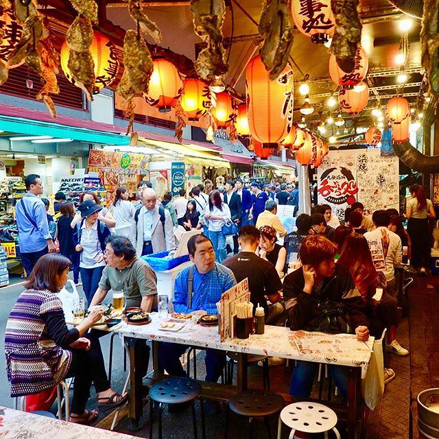 #アメ横 #ameyoko #居酒屋 #Izakaya #pub #taverns #上野 #ueno #御徒町 #okachimachi #台東区 #taitoku #日本 #Japan #東京 #tokyo
