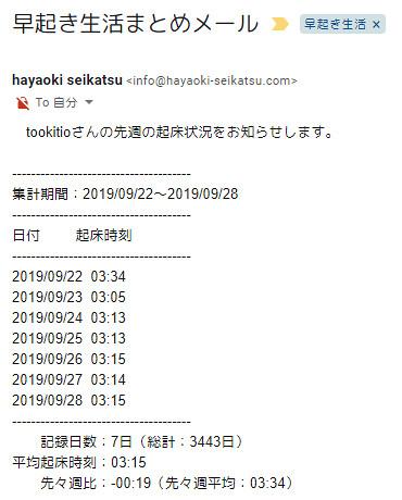20190929_hayaoki