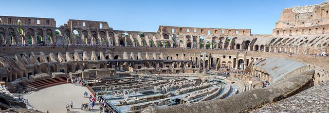 20190915-Italy-DSCF0142-Pano