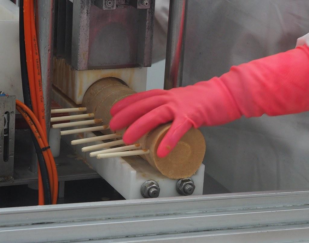 雪莉貝爾冰棒工廠 (6)