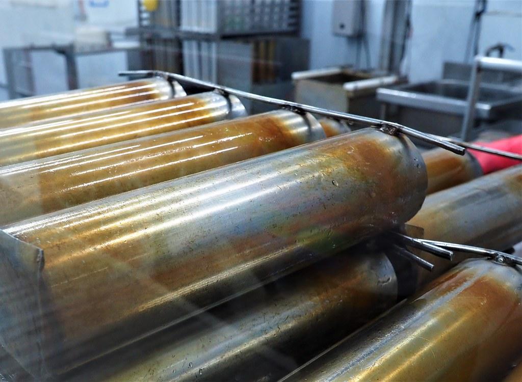 雪莉貝爾冰棒工廠 (3)
