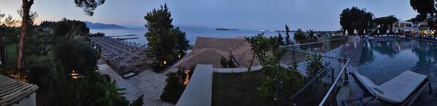 Hotel Kontokali pano (3)