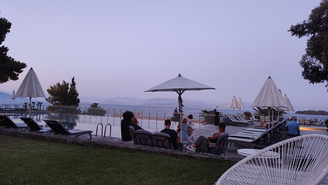Hotel Kontokali (48)