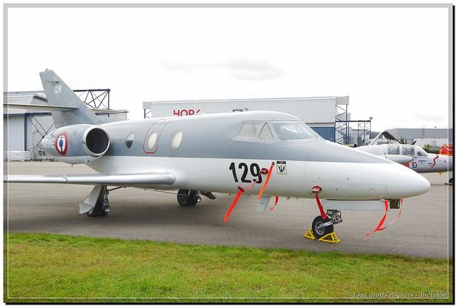 Falcon 10 Mer de la 57S (1)