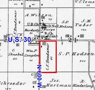 2019-09-29. Bodamer Union-1876