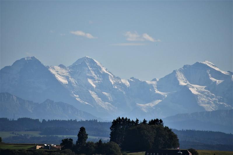 Alps 29.09 (7)