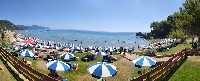 Playa Glyfada (1)