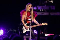 Avril Lavigne   2019.09.28