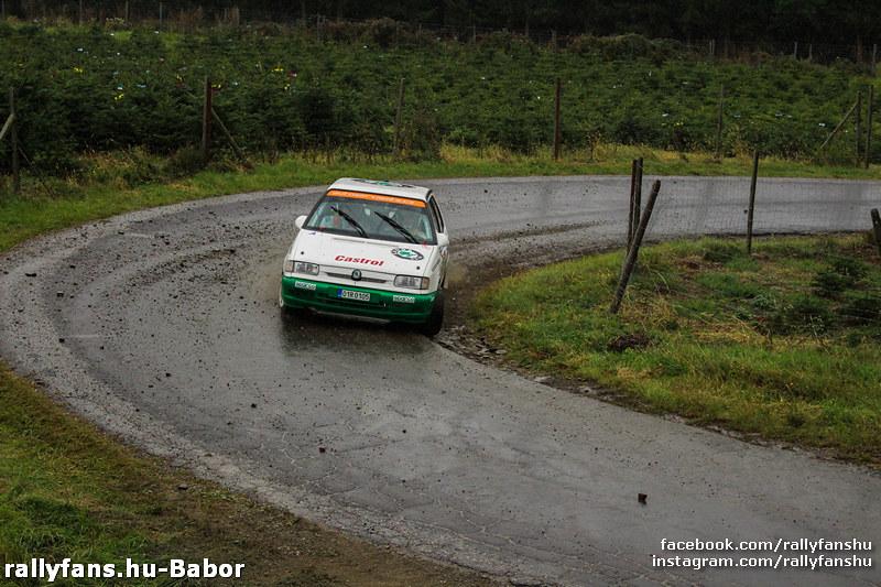 RallyFans.hu-20103