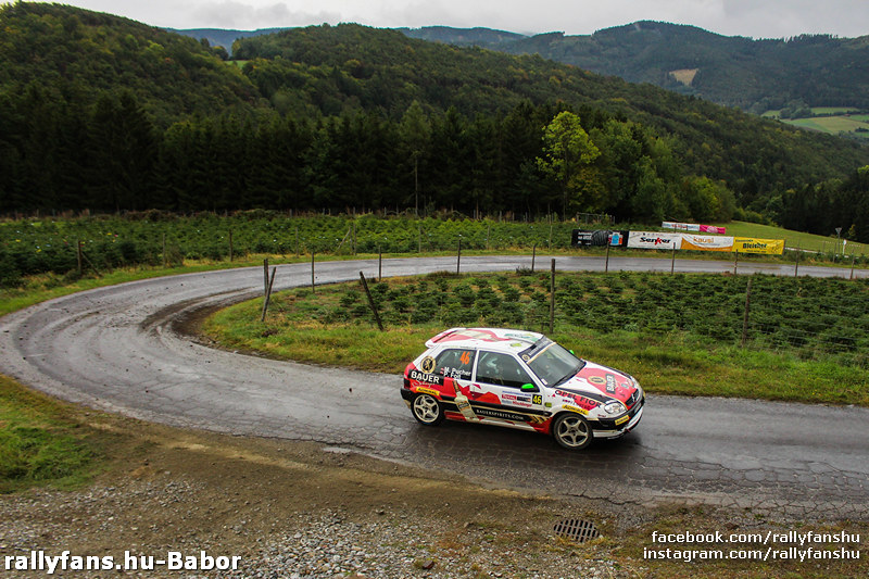 RallyFans.hu-20100