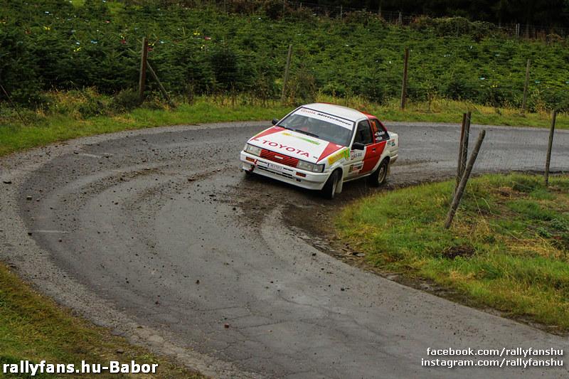 RallyFans.hu-20098