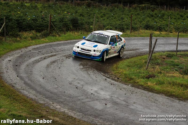 RallyFans.hu-20096