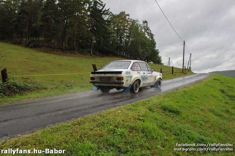 RallyFans.hu-20094