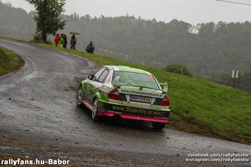 RallyFans.hu-20087