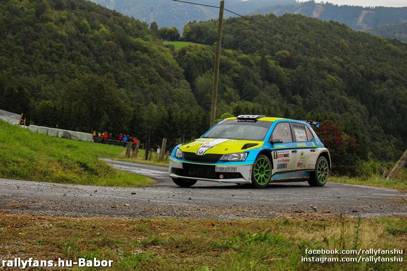 RallyFans.hu-20083