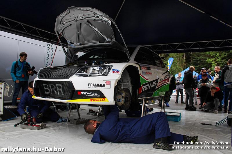 RallyFans.hu-20070