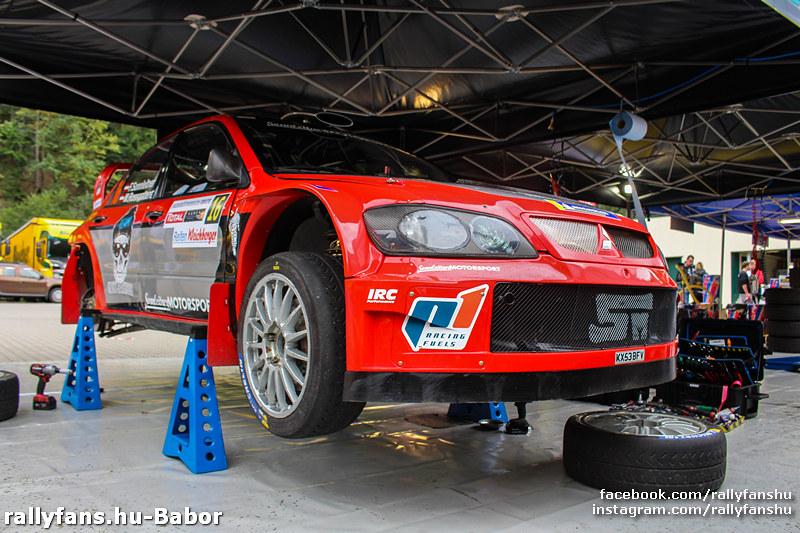 RallyFans.hu-20069