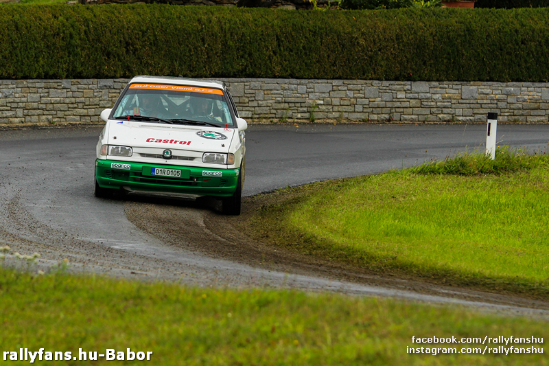 RallyFans.hu-20060