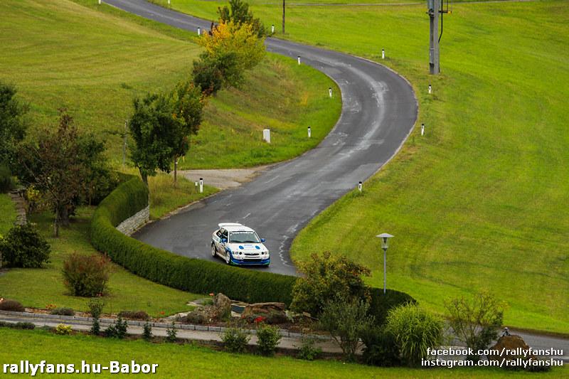 RallyFans.hu-20054