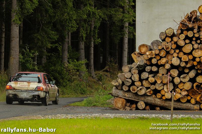RallyFans.hu-20053
