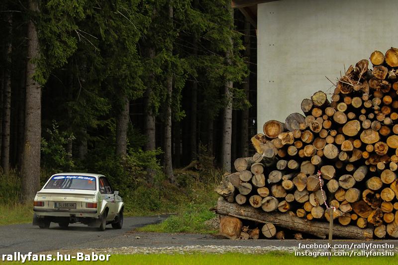 RallyFans.hu-20051