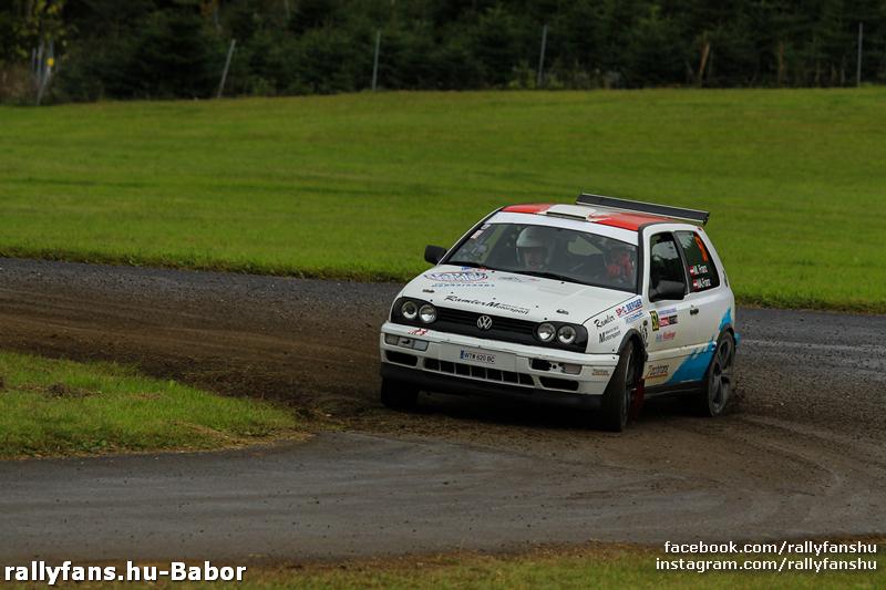 RallyFans.hu-20046