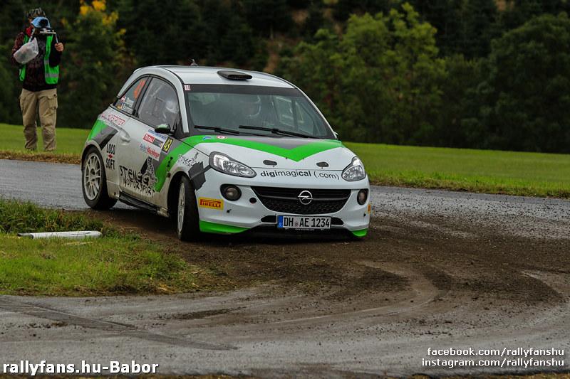 RallyFans.hu-20043