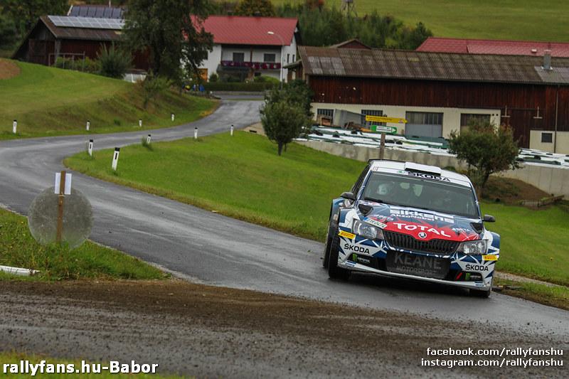 RallyFans.hu-20037