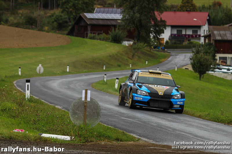 RallyFans.hu-20035