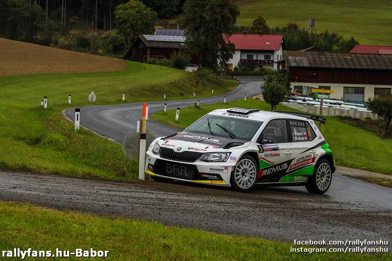 RallyFans.hu-20031