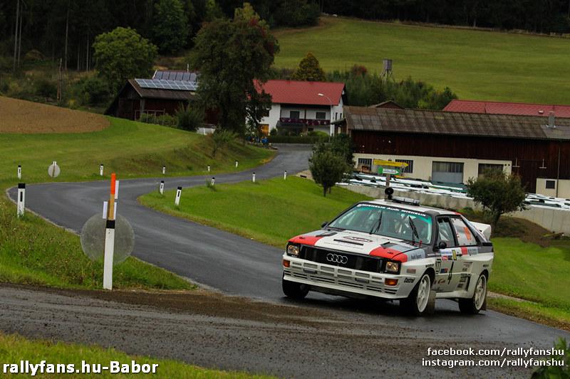 RallyFans.hu-20030