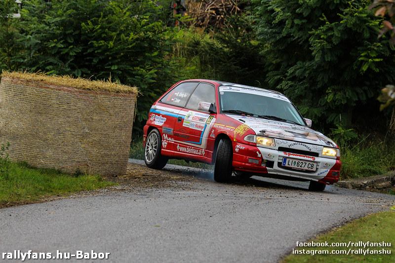 RallyFans.hu-20023