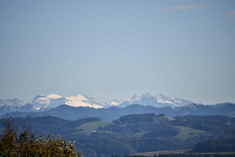 Alps 29.09 (1)