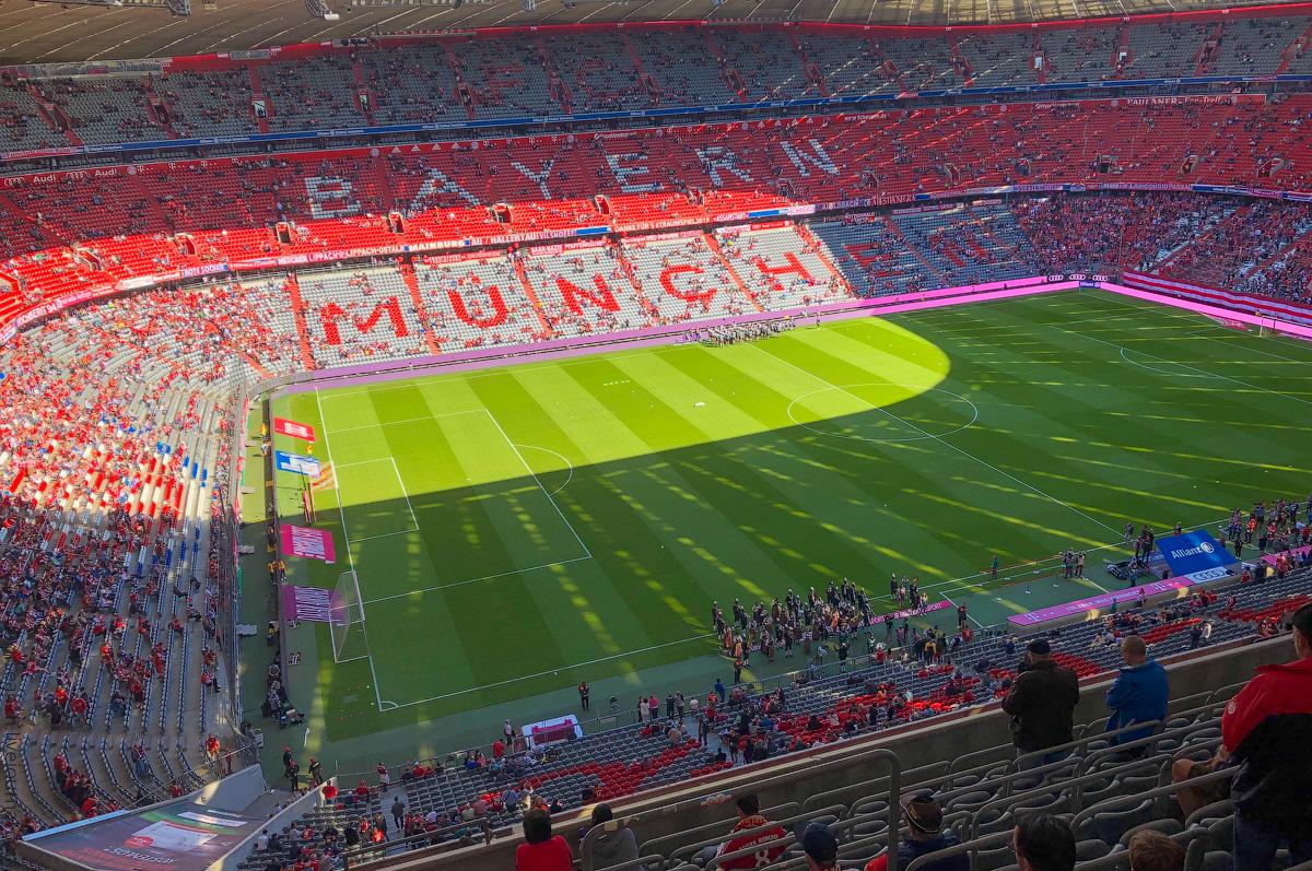 Allianz-Arena-(30)