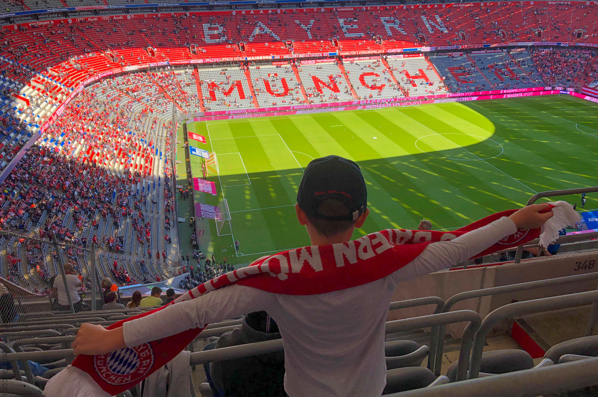 Allianz-Arena-(29)