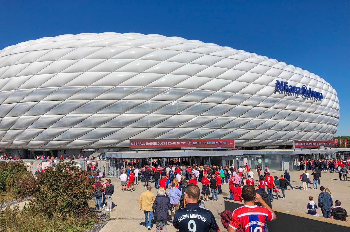 Allianz-Arena-(24)