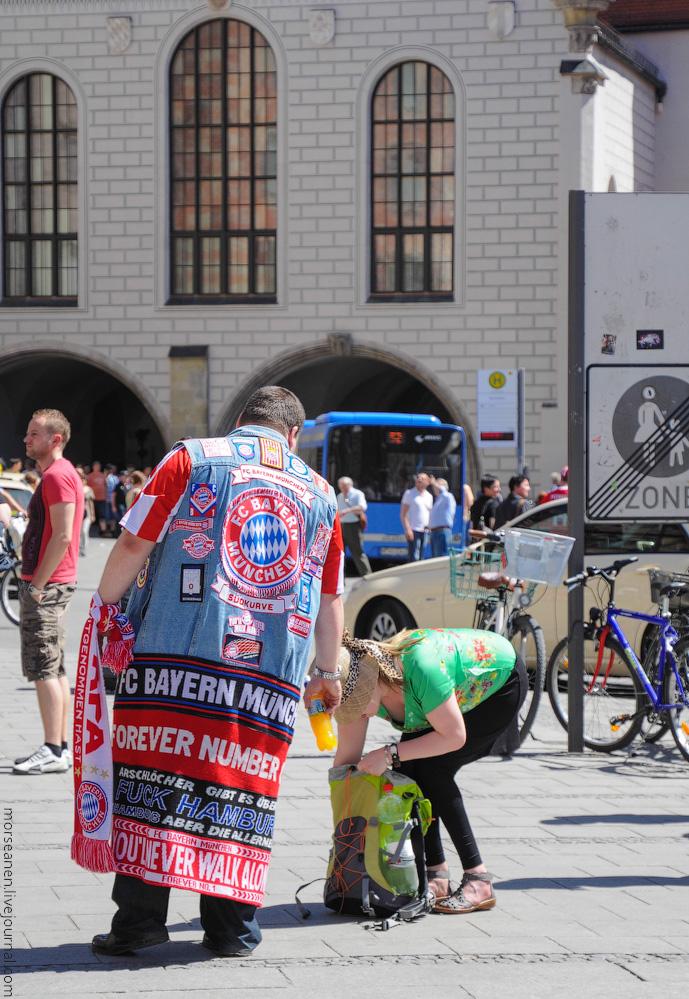 Allianz-Arena-(19)
